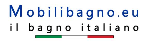 Mobili Friuli Offerte.Offerte Stock Mobili Bagno Mobili Per Bagno Mobili Per Bagno